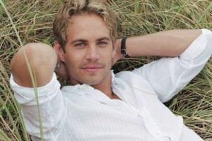 paul-pol-walker